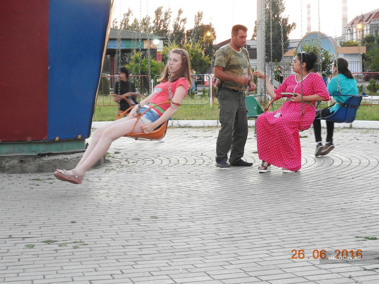 Фото девушка таня на белгородском пляже 16 фотография