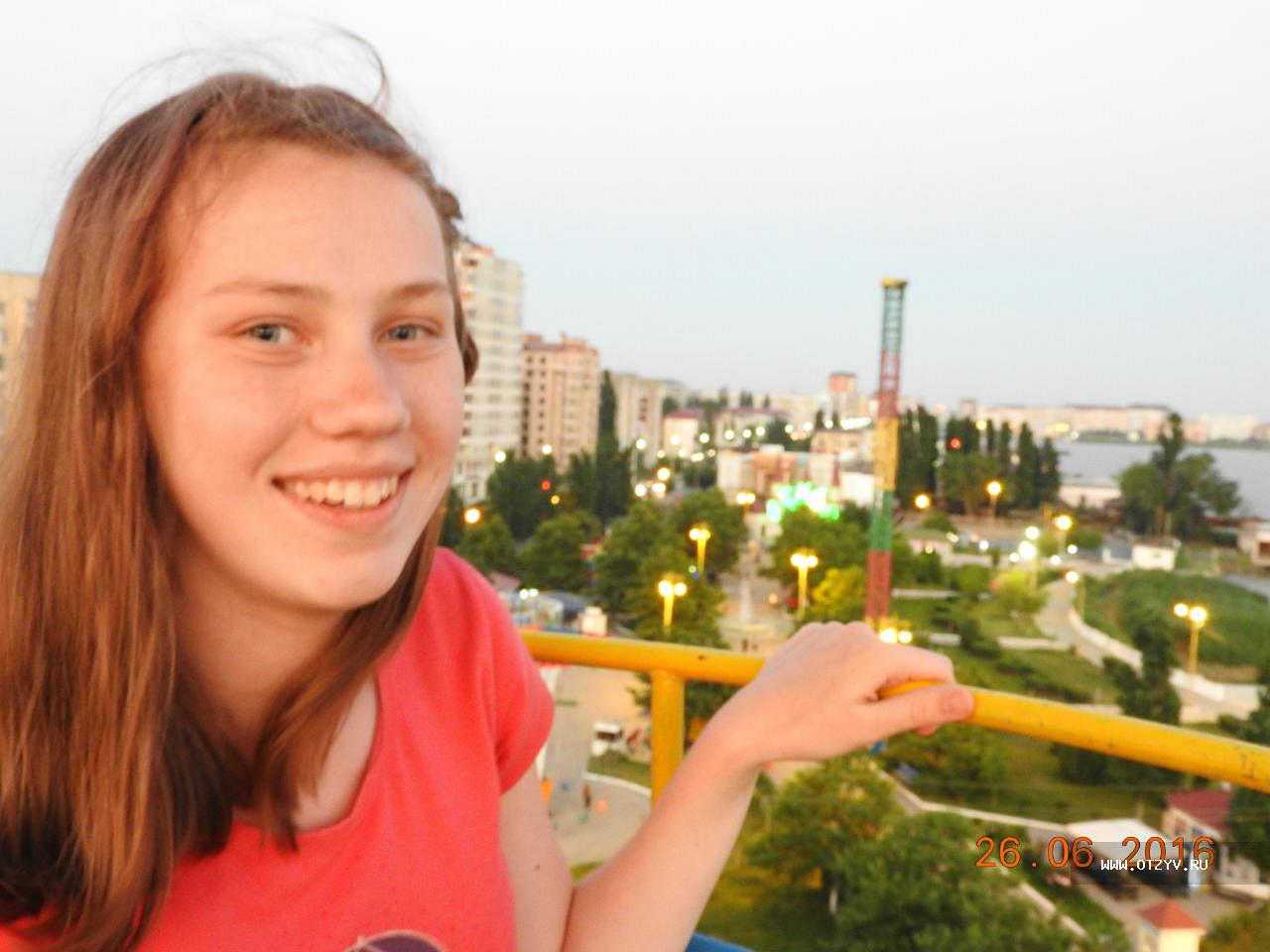 Фото девушка таня на белгородском пляже 8 фотография