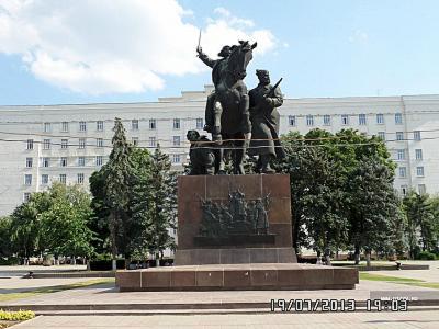 Памятники ростов цены фото цена начало продаж памятник курчатову в челябинске история