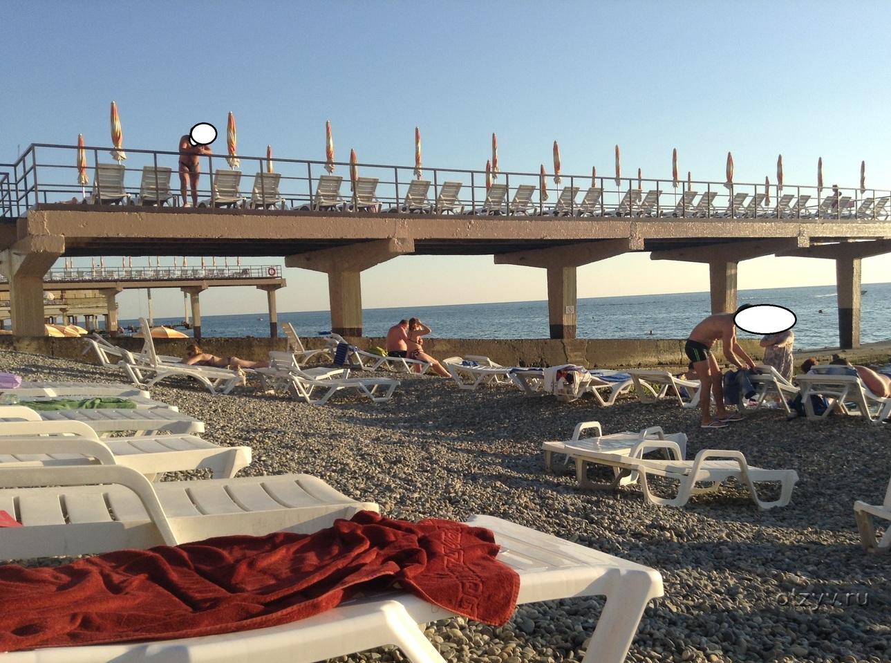 глазурь отель весна пляж фото адлер тебе