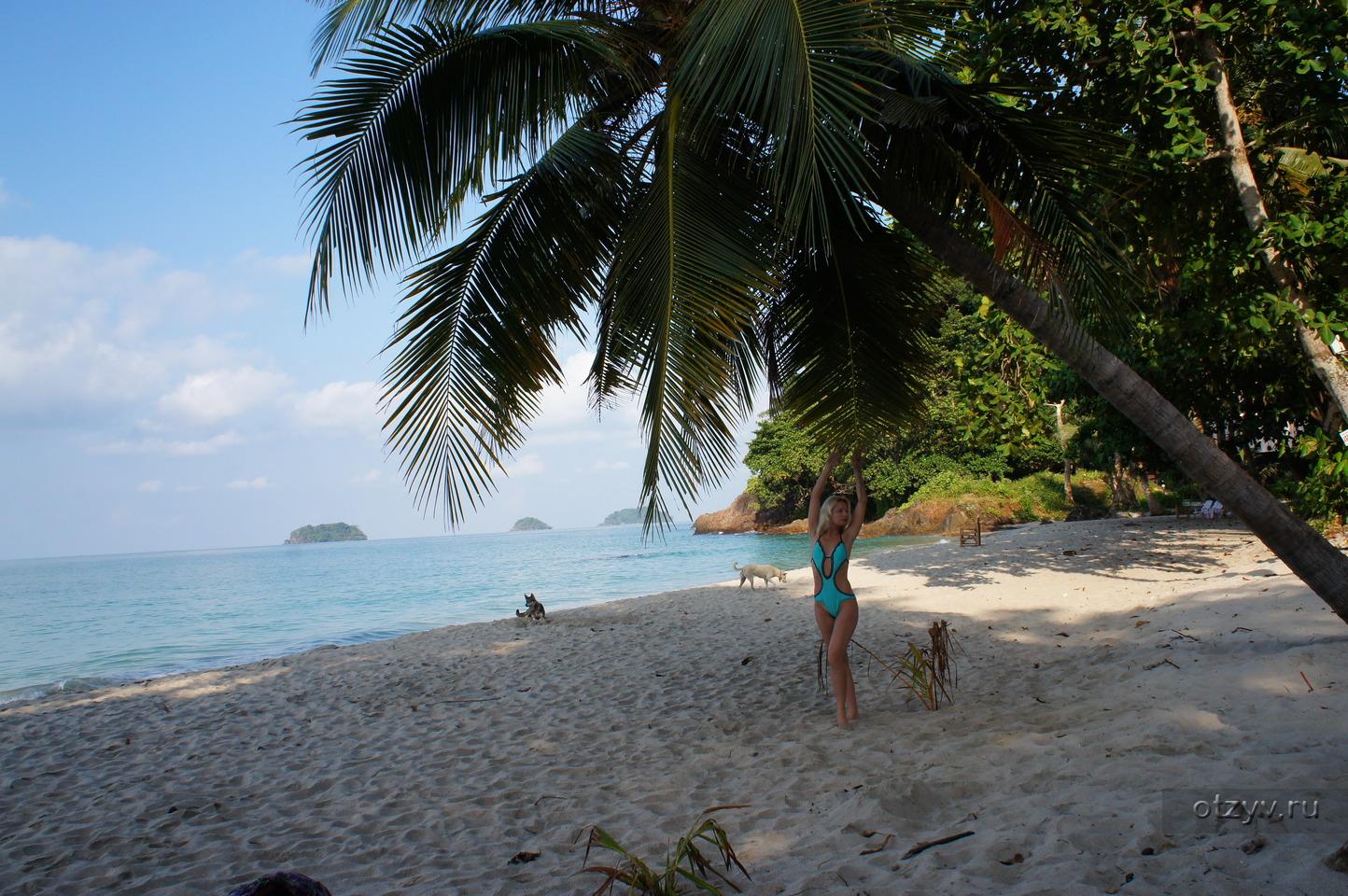 Рассказы про любовь на пляже 4 фотография