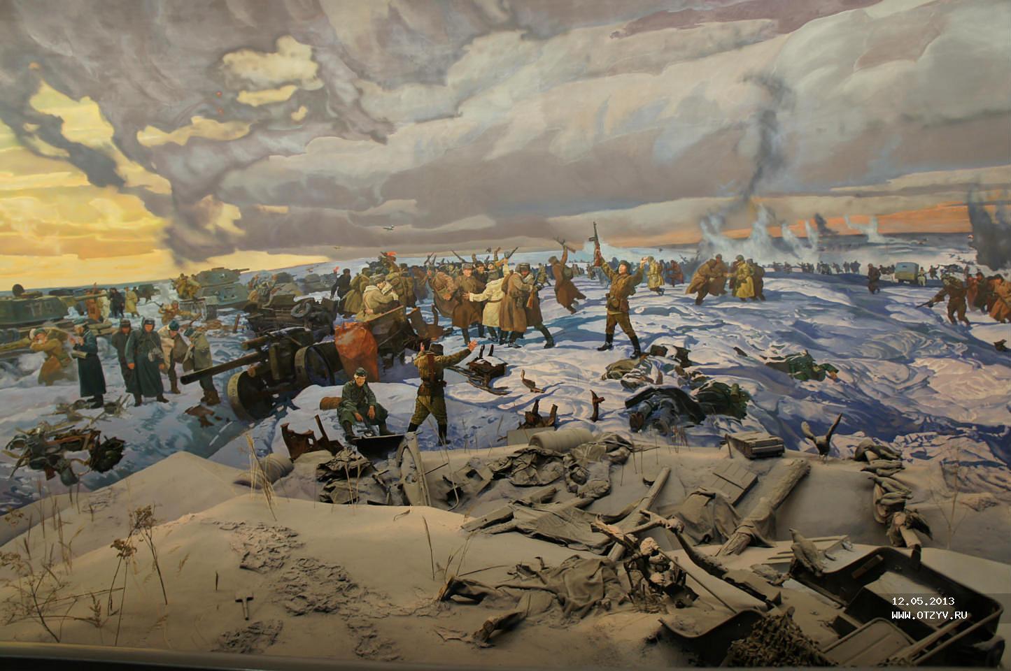 Картинки про битву под москвой