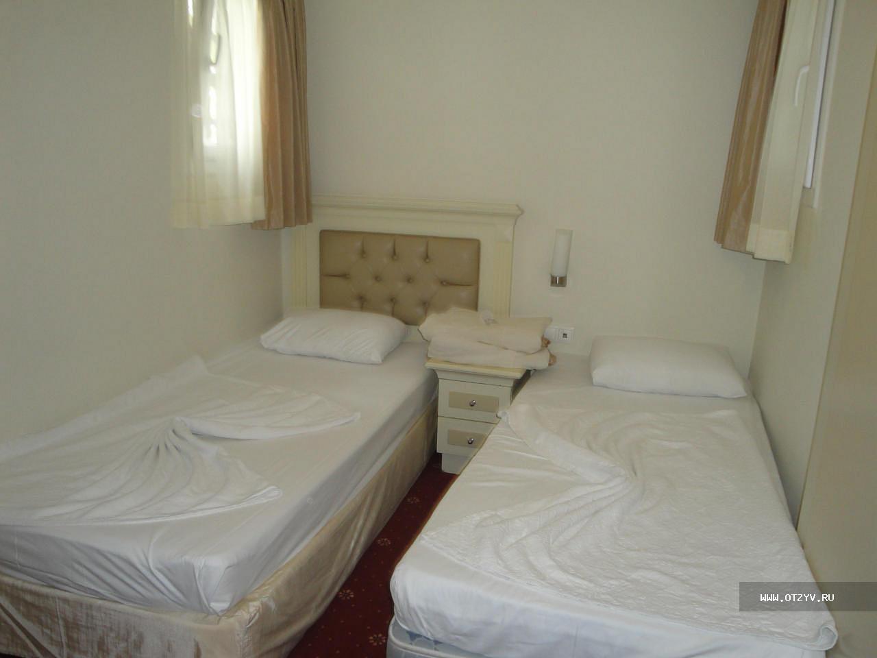 Привязанные к кровати бесплатно 16 фотография