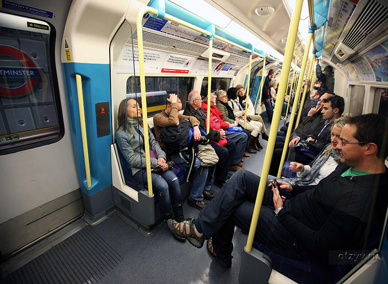Пристали в метро онлайн 3 фотография