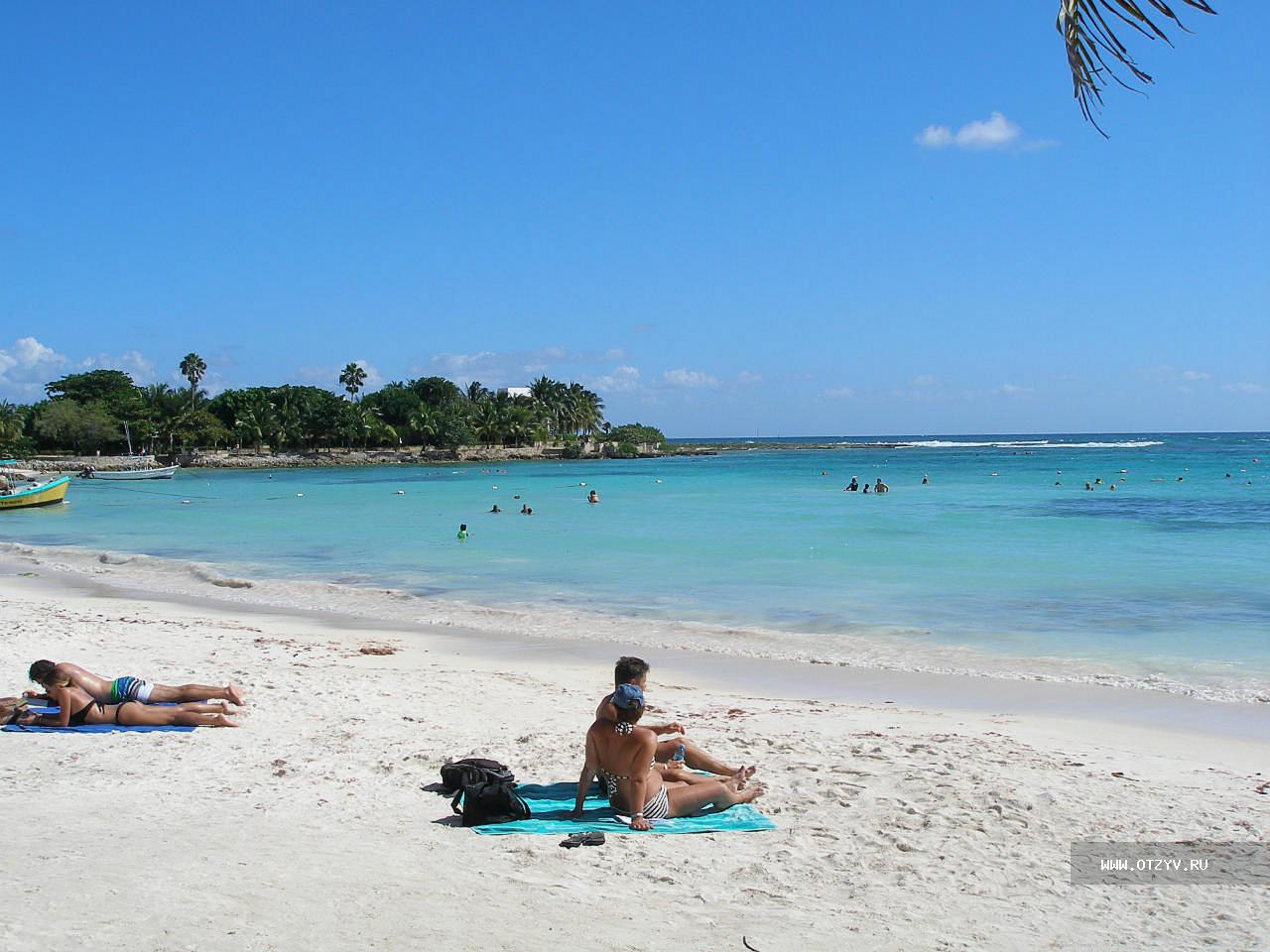 Посмотрели пляж фото 1 фотография
