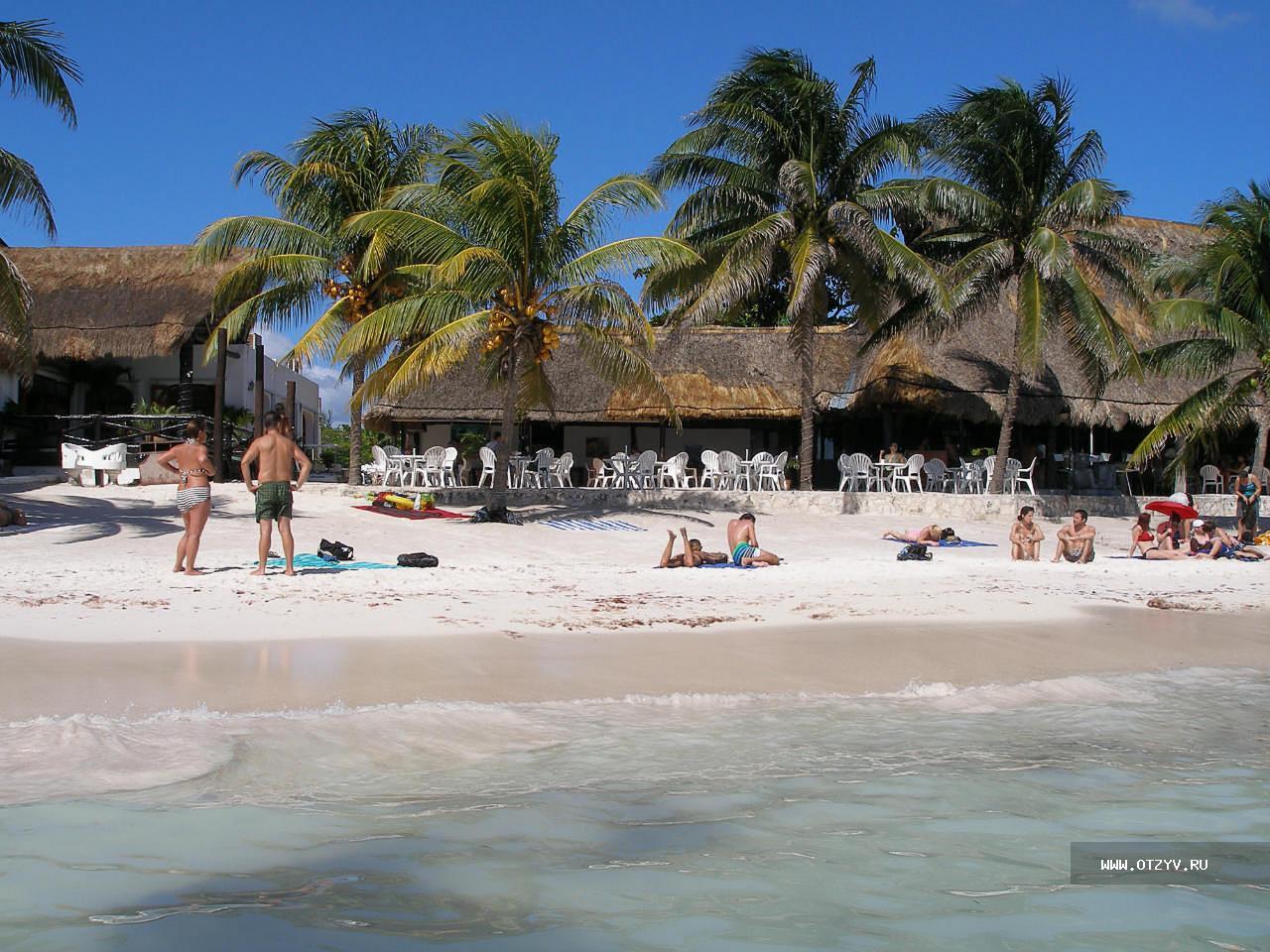 Посмотрели пляж фото 23 фотография