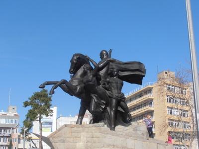 Памятник подешевле Водный стадион памятник надгробие краснодарский край
