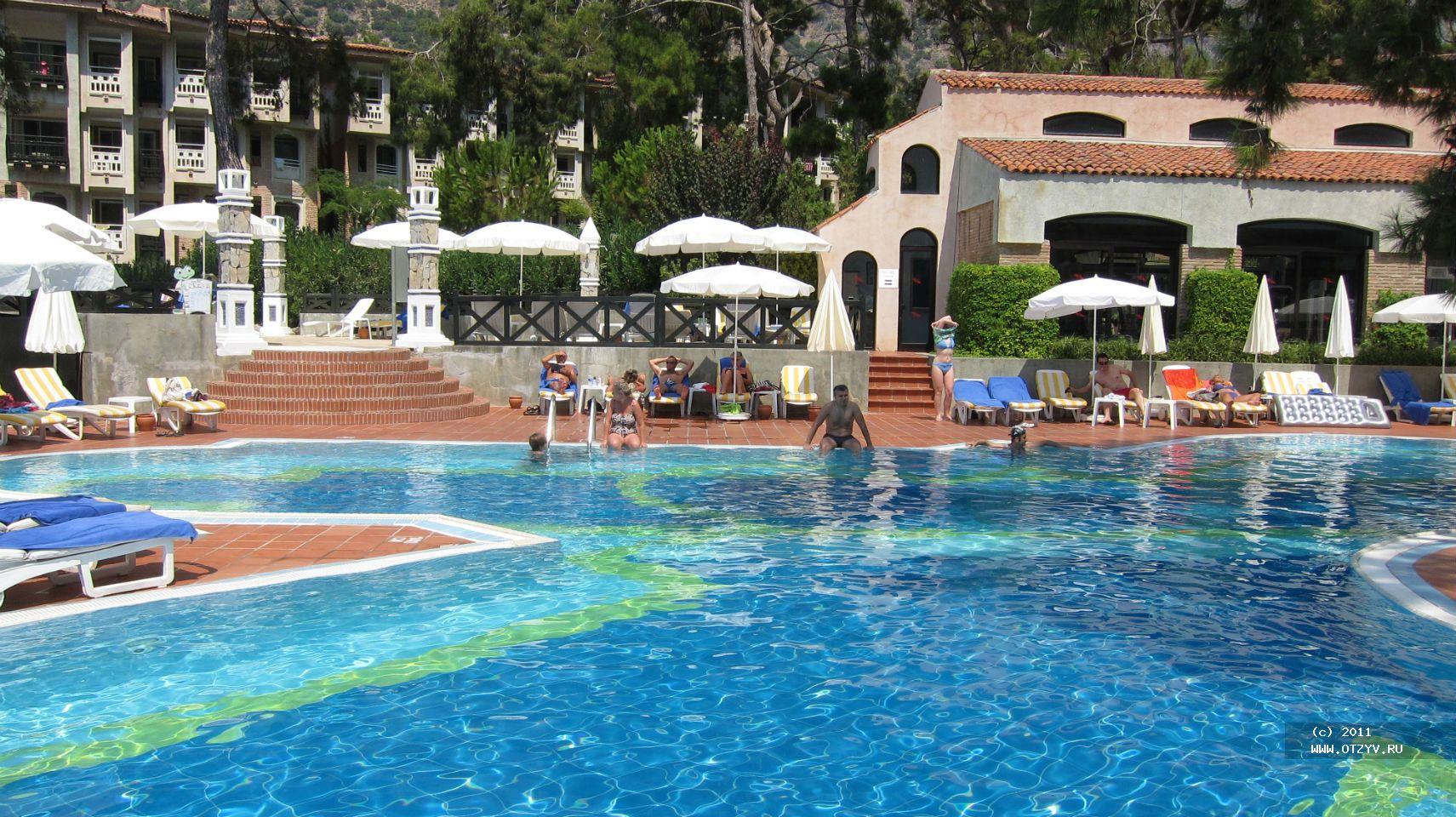 Oludeniz resort hotel pictures Contact m Customer Service