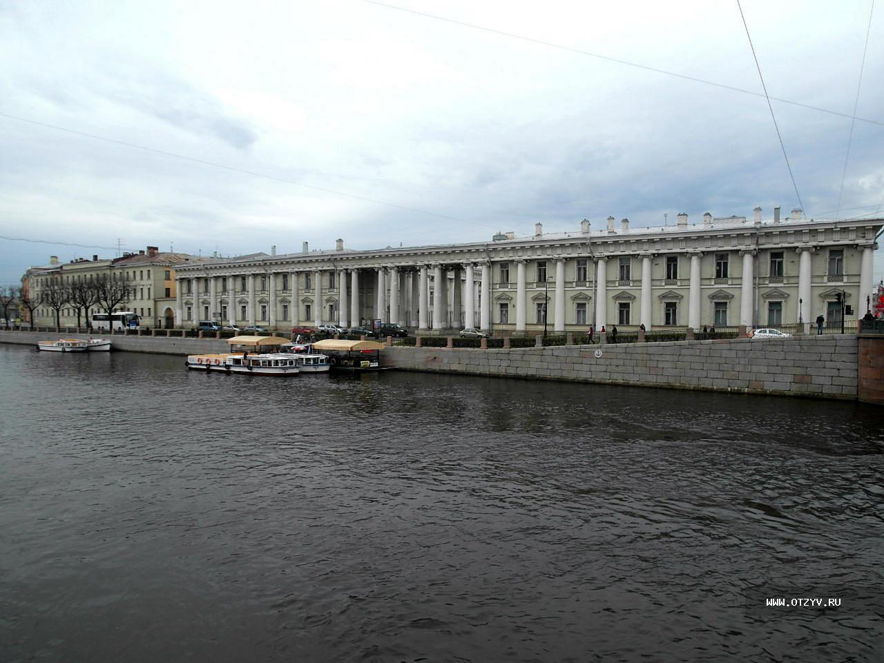 Санкт-Петербург в мае 2021 - события и погода в Санкт-Петербурге ... | 960x1280