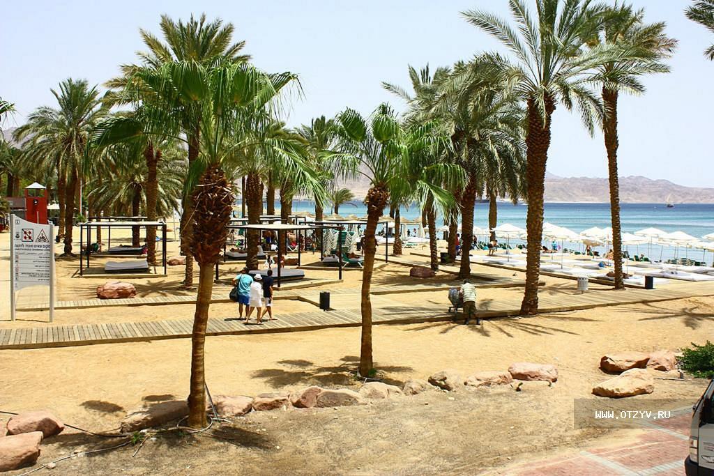 способность термобелья израиль в октябре с ребенком лучший отель полипропилена может