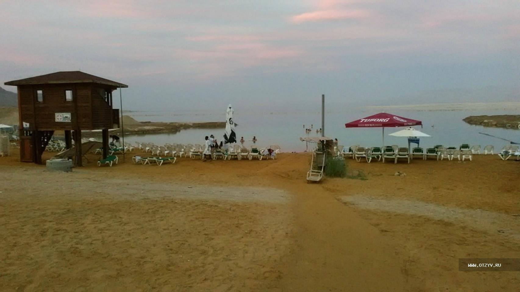 трвх на пляже перед всеми