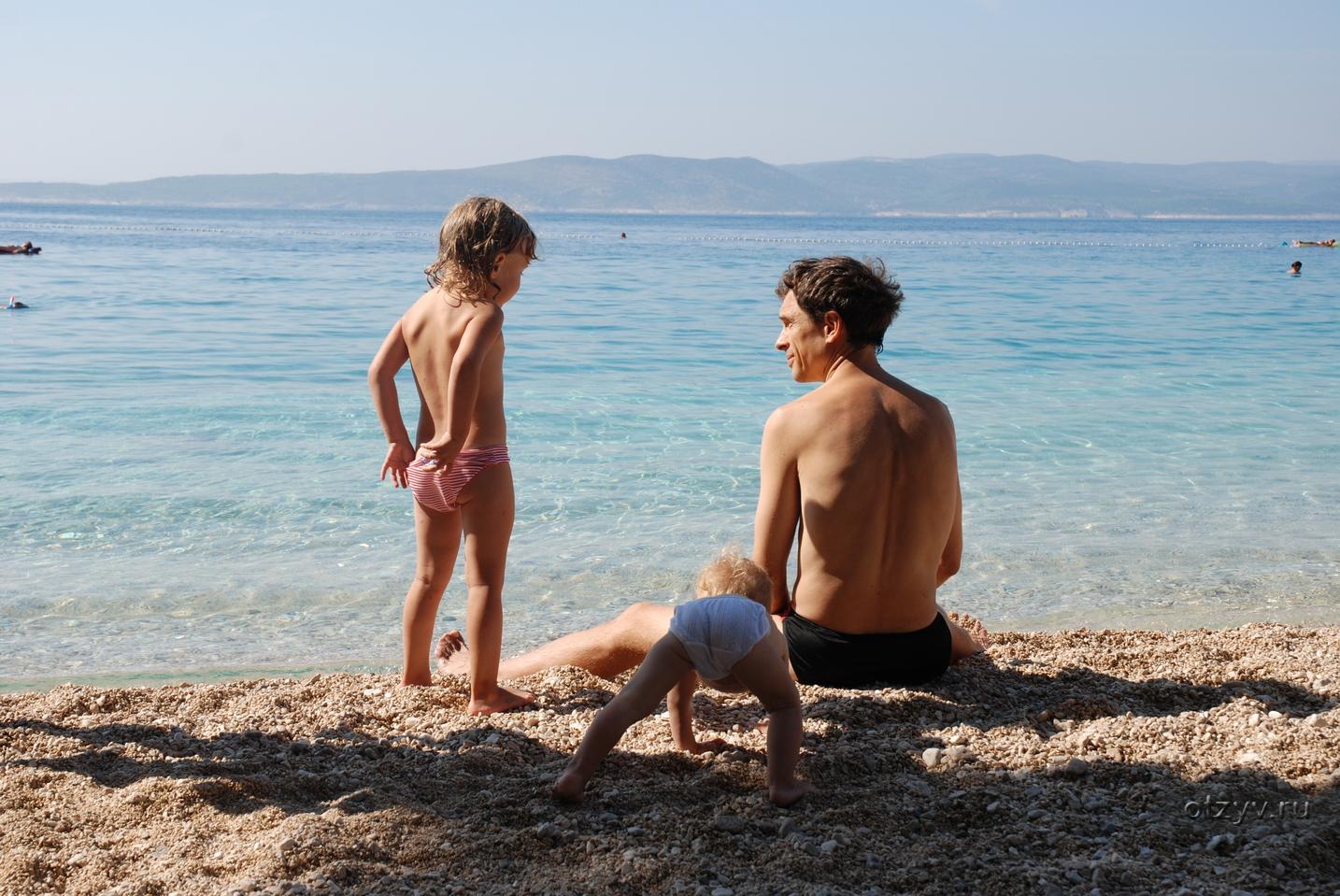 Фото голый семейный нудизм, Фото нудистов на пляже, семейный нудизм и фото 19 фотография