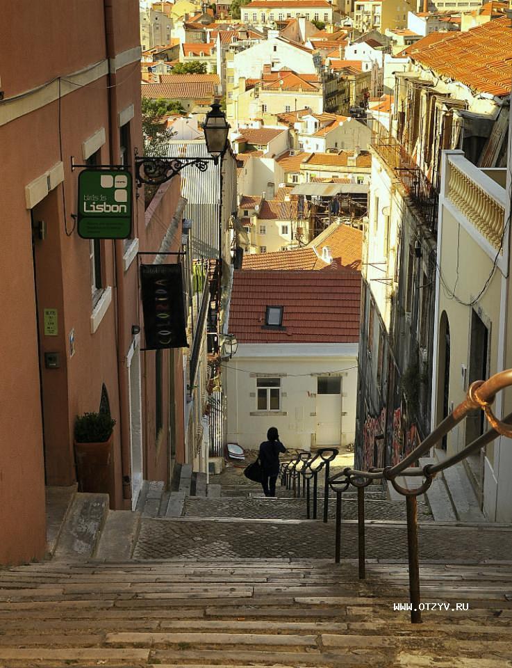 фэшн-фотографии долгие португалия в феврале фото время