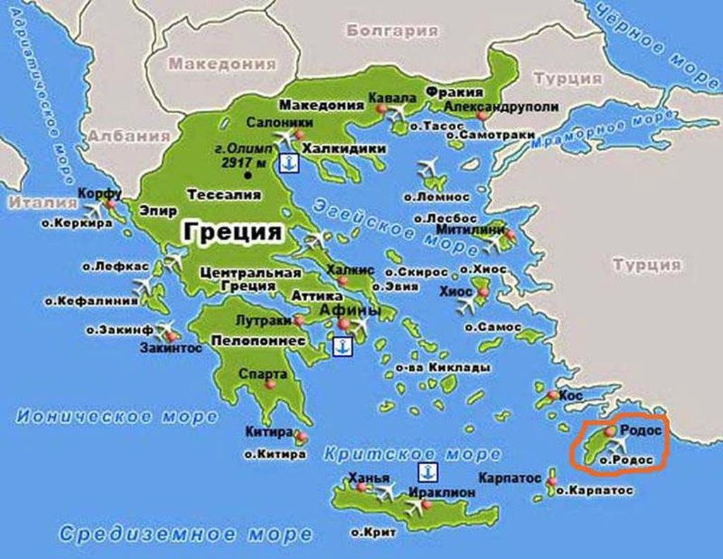 Русско-греческий переводчик онлайн бесплатно