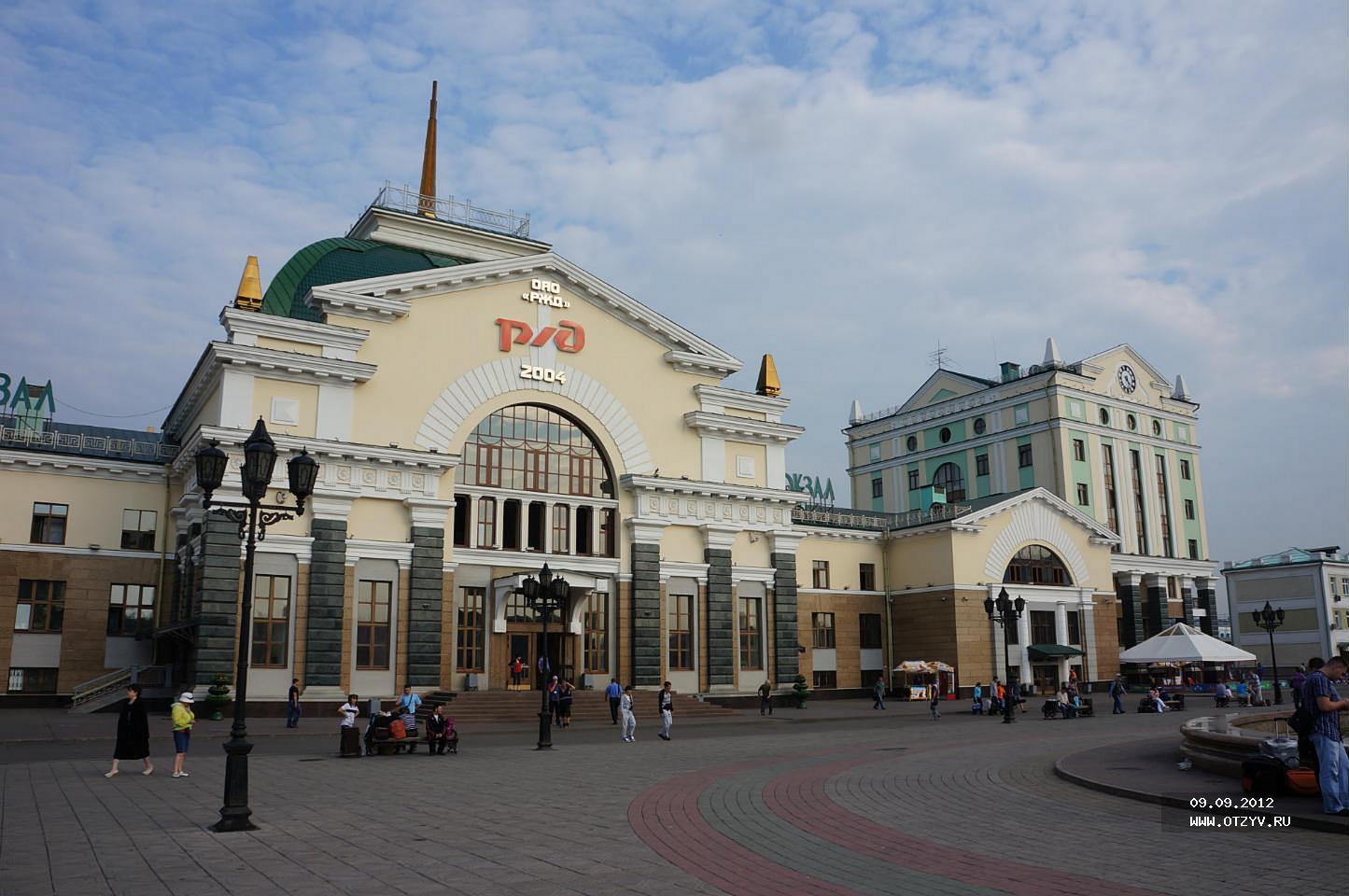 Город на десятирублевке биметаллические монеты 10 рублей список цена