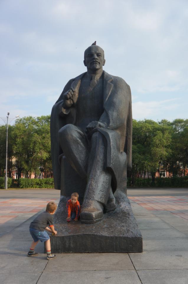 Цена на памятники в ярославле абакан цены на памятники в россии егэ