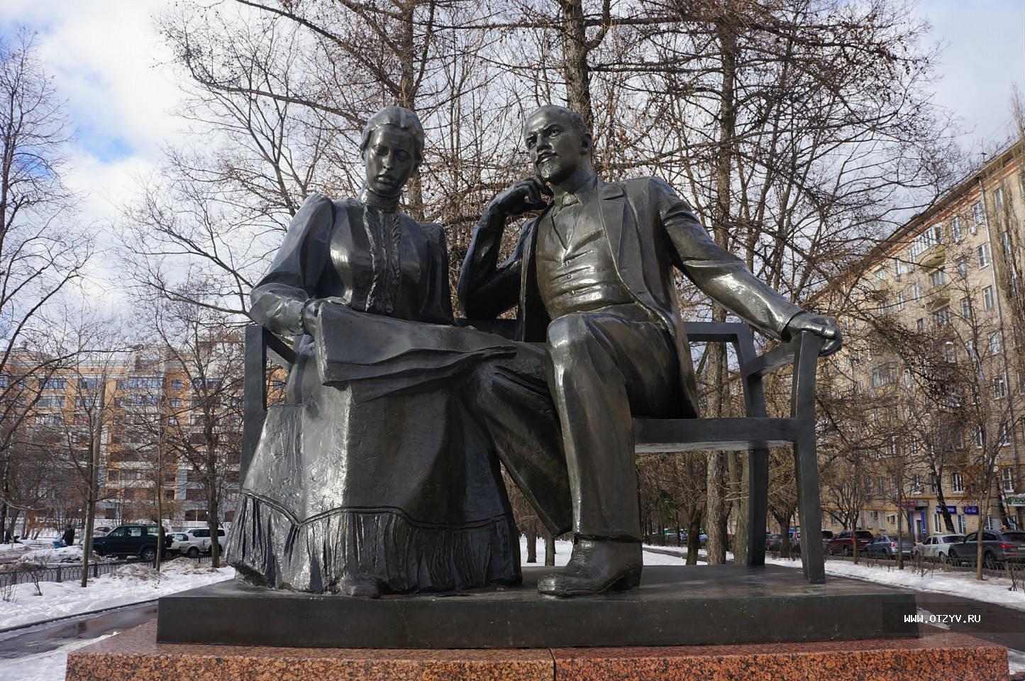 Цены на памятники тверь Камышин изготовление памятники на могилу тамбов