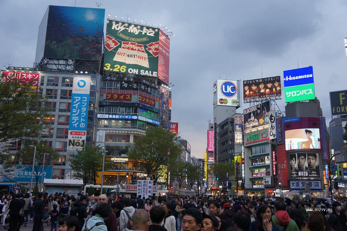 Смотреть приставание в японском метро 14 фотография