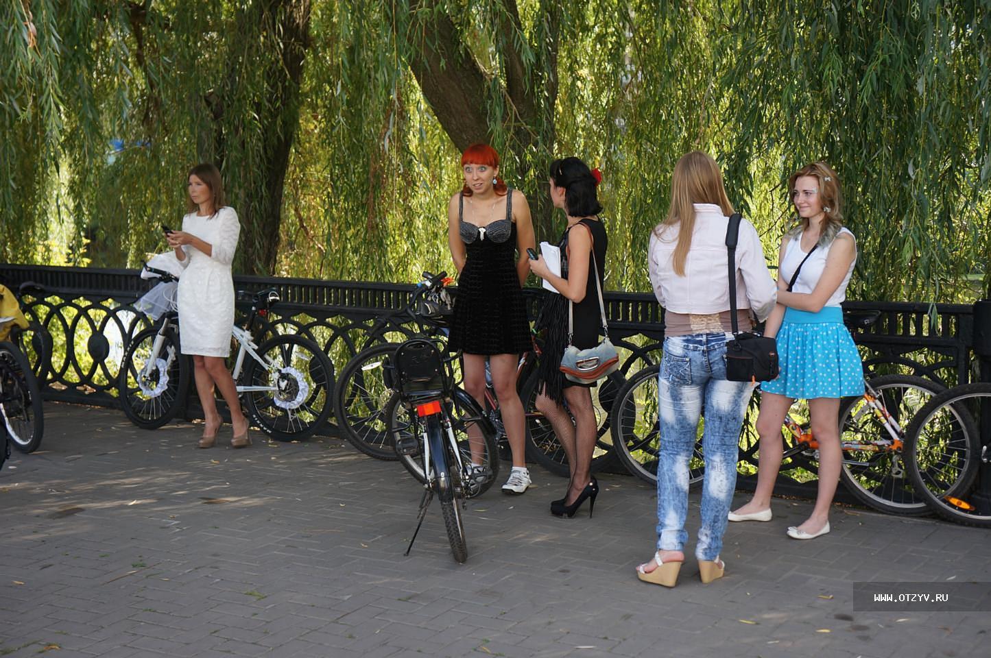 Фото молоденьких девочек 18 1 фотография