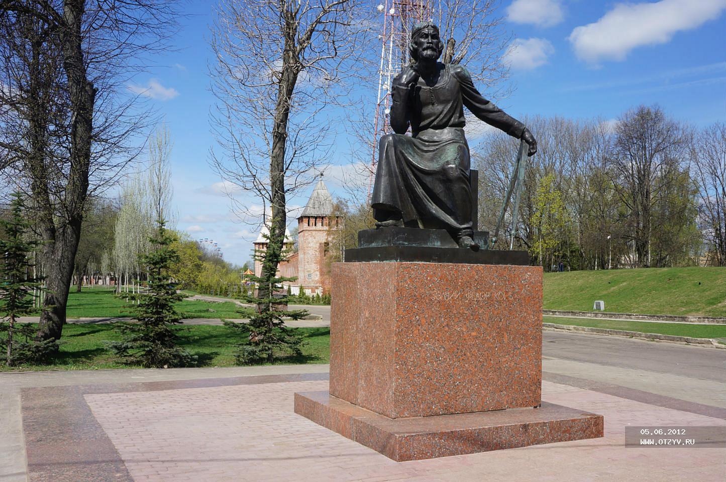 Памятники липецк цена смоленск памятники из гранита в барановичах цены