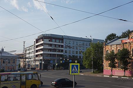 Наследник очереди Воробьевская улица адвокат семейное право симферополь