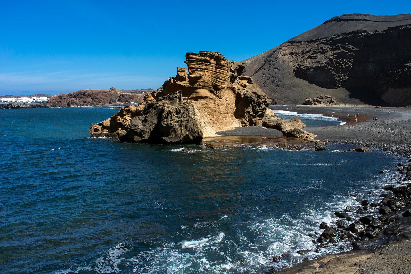 Island to Olbia Tenerife