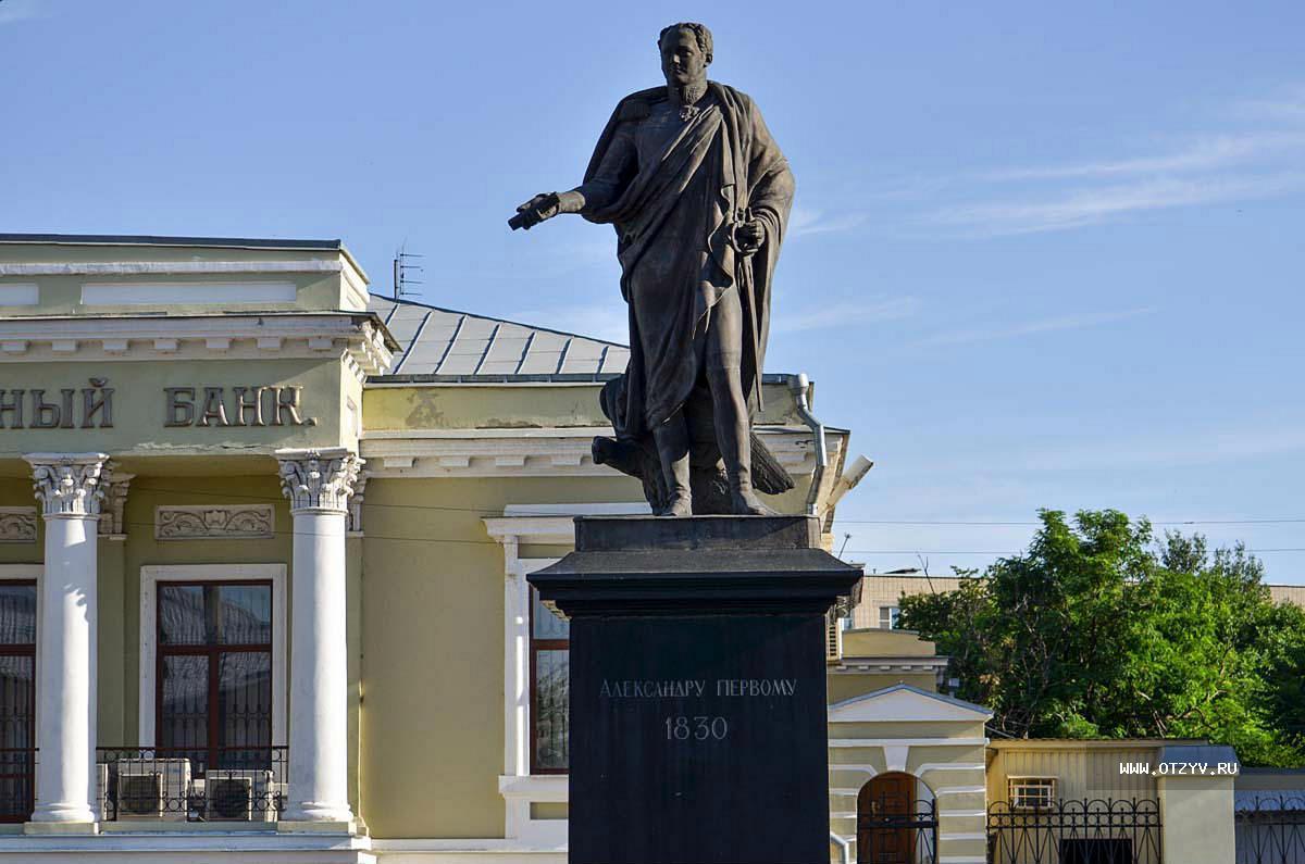 Памятник с сердцем Верхние Котлы надгробие метал красноярск