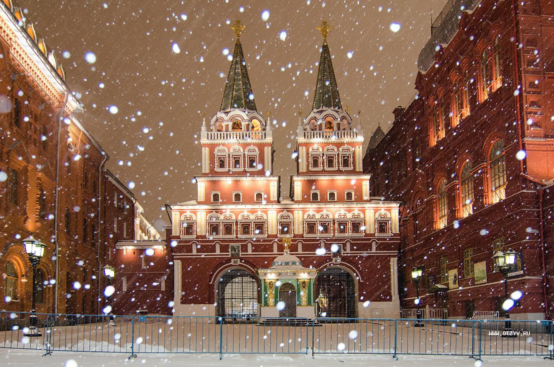 вещь хорошая, лучшие фото москвы зимой мужчины, так