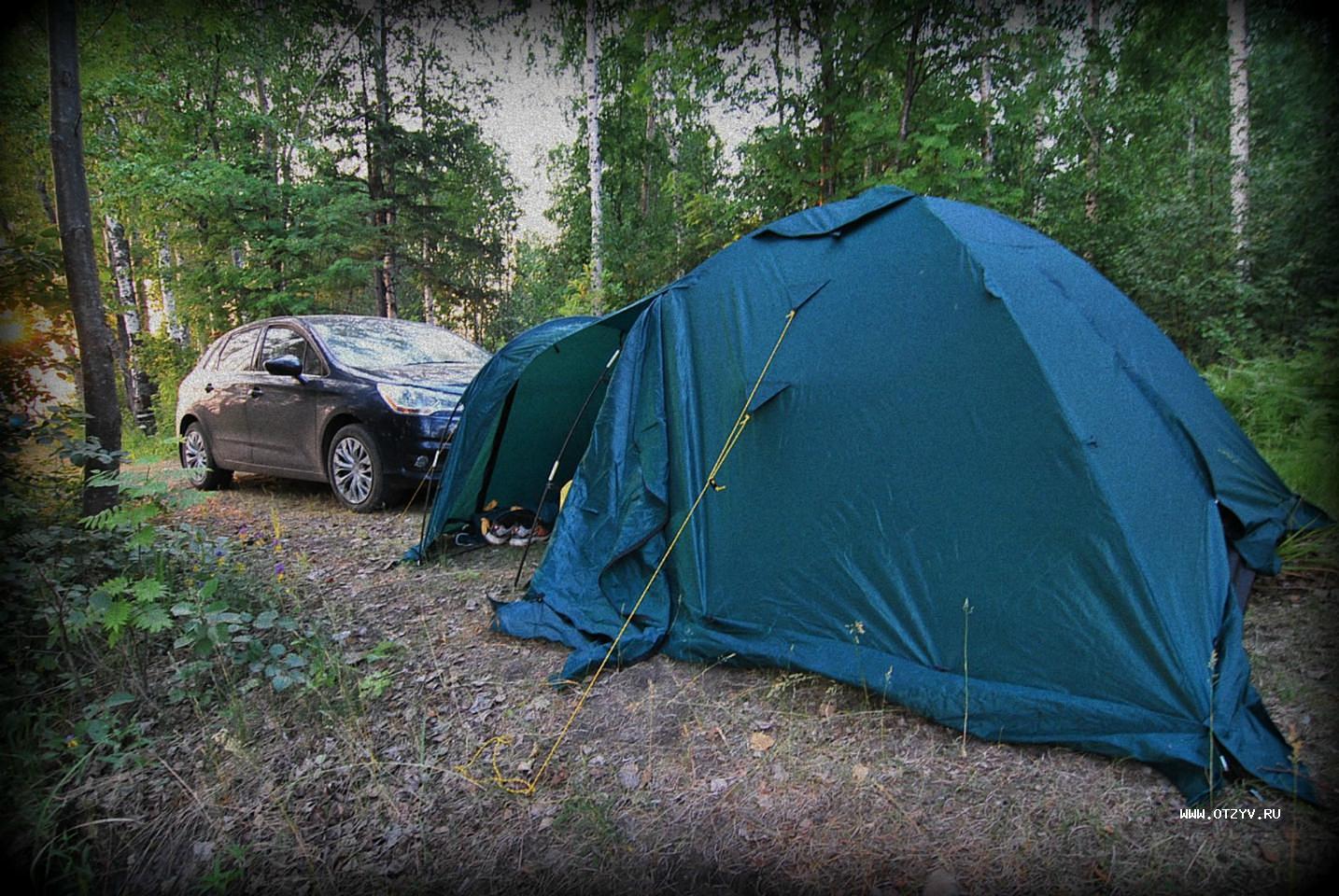 Молодые в палатке за деньги фото 330-532