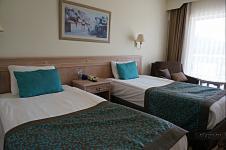 Kimeros Ma Biche Hotel & Thalasso ����