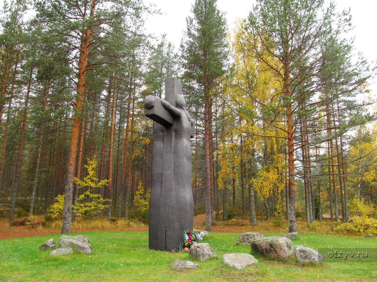 Русские зрелые ру 8 фотография
