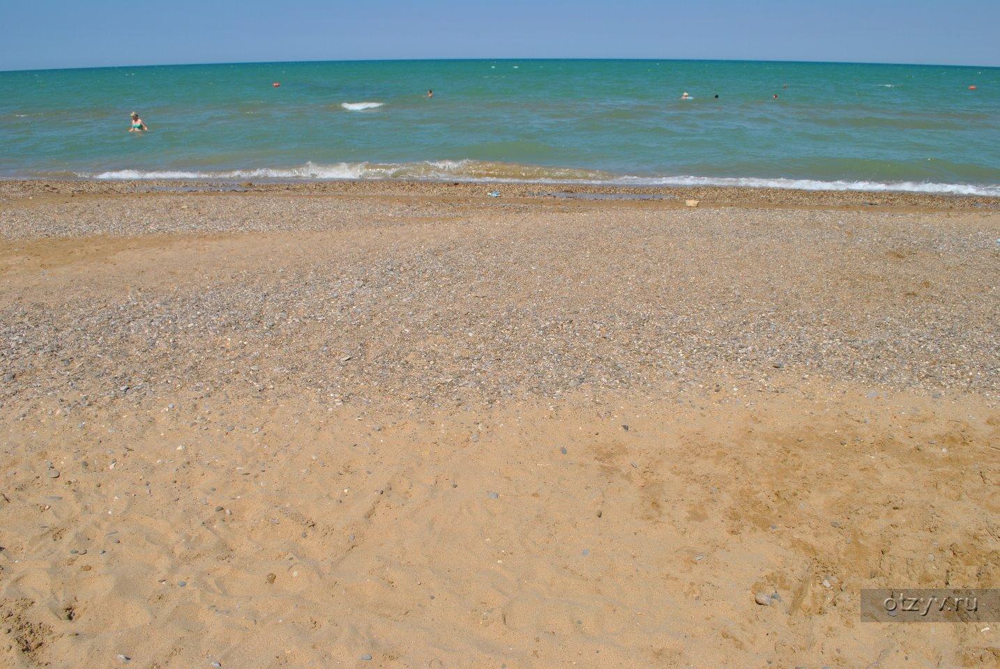 Ателика таврида фото пляжа