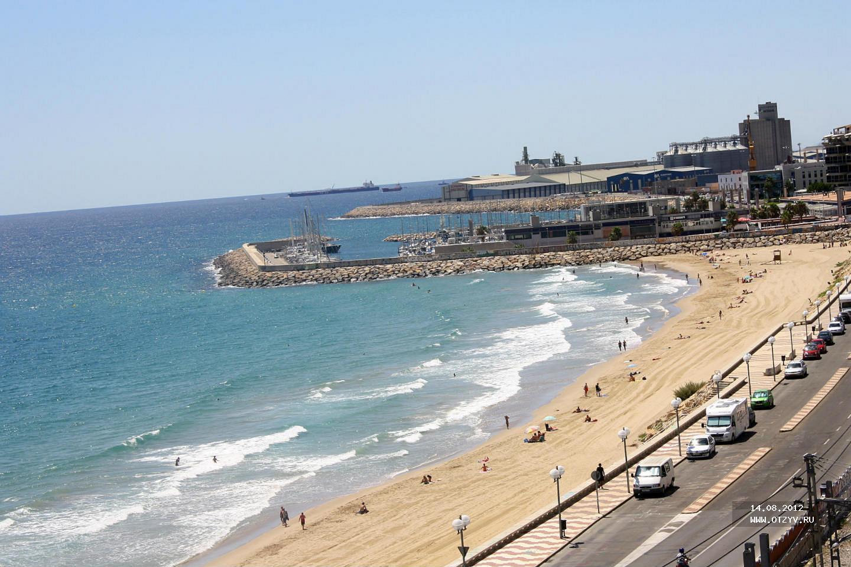Лучшие пляжи феодосии фото могут пригодиться