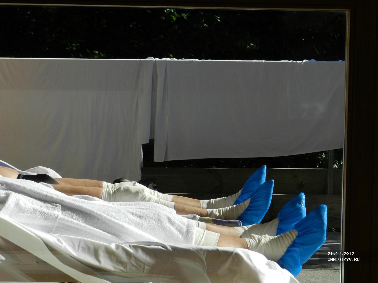Серные обертывания лечение суставов крутят суставы рук и ног при беременности