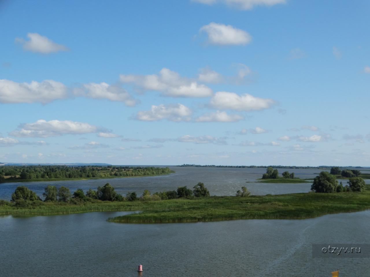 фото биляр озеро полной