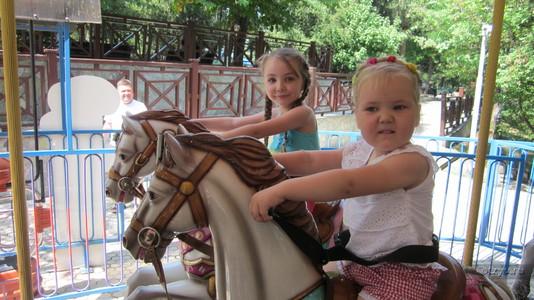 Поехала отдыхать на родину ставрополье к бывшему мужу наслаждалась фото 411-139