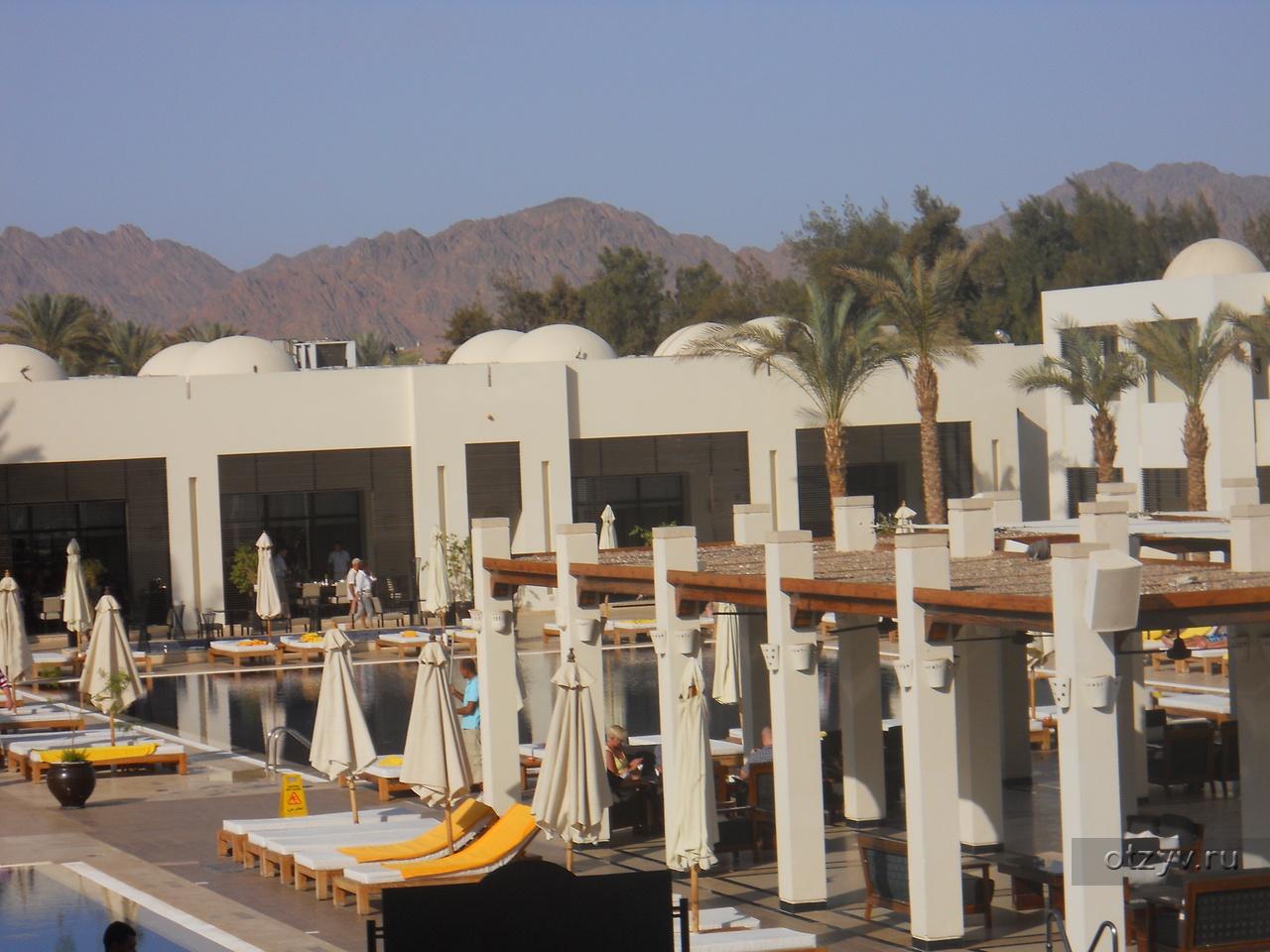 схема территории отеля риф оазис египет