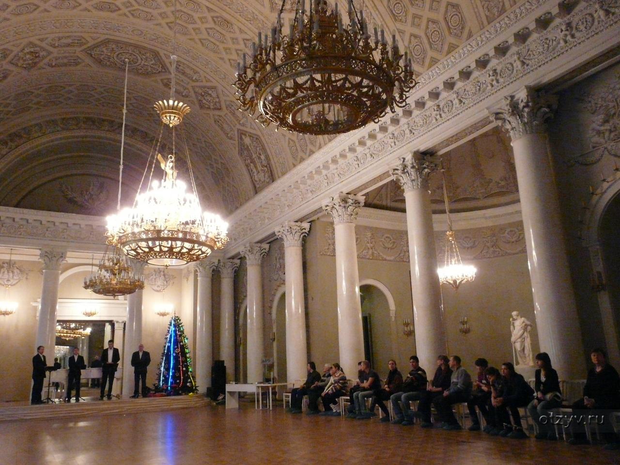 Картинки по запросу юсуповский дворец питер  описание