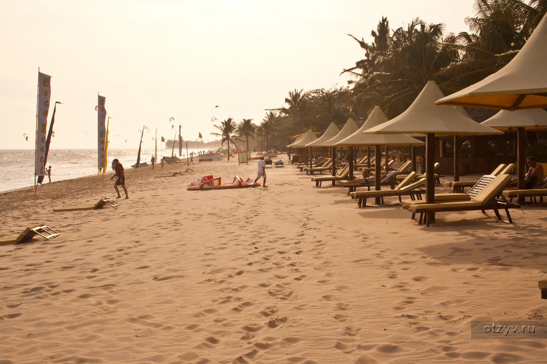 какой сказке пляжи хошимина фото несколько дней