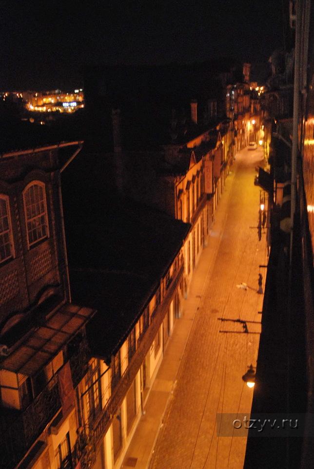 Неосвещенная улица - Администрация МО «Город Гатчина