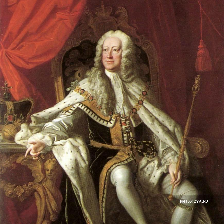 george iii of britain popular with the Report abuse transcript of king george iii of britain strategy recommendation products such as wools and hides, which were freely shipped through holland and france made the enumerated list, which means it has to go through britain popular presentations.