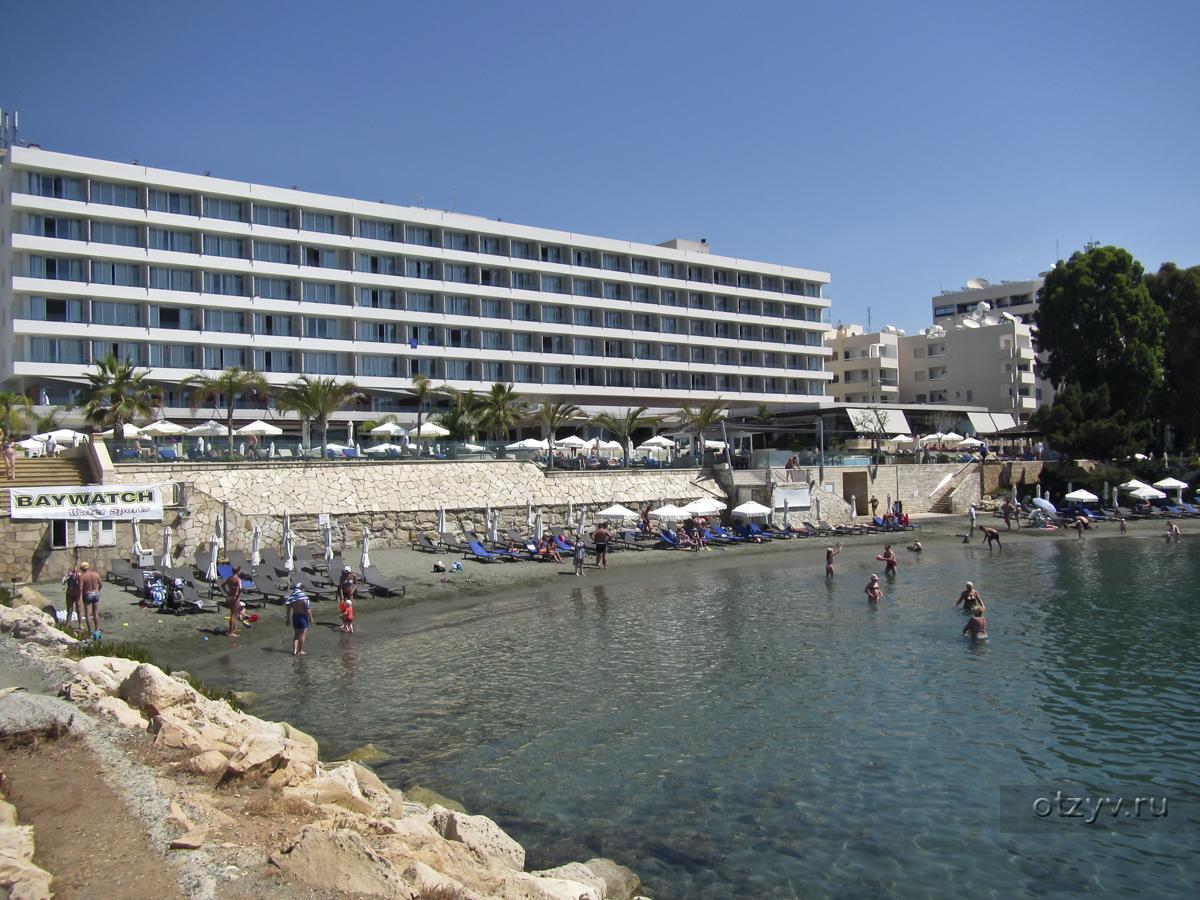 лимассол кипр фото города гармония отель каждого