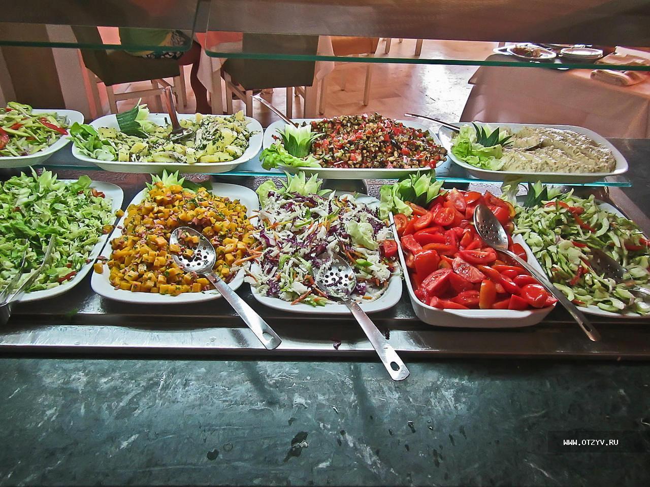 поединка тунис питание в отелях фото сельского хозяйства