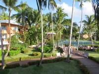 Barcelo Dominican Beach Resort ����