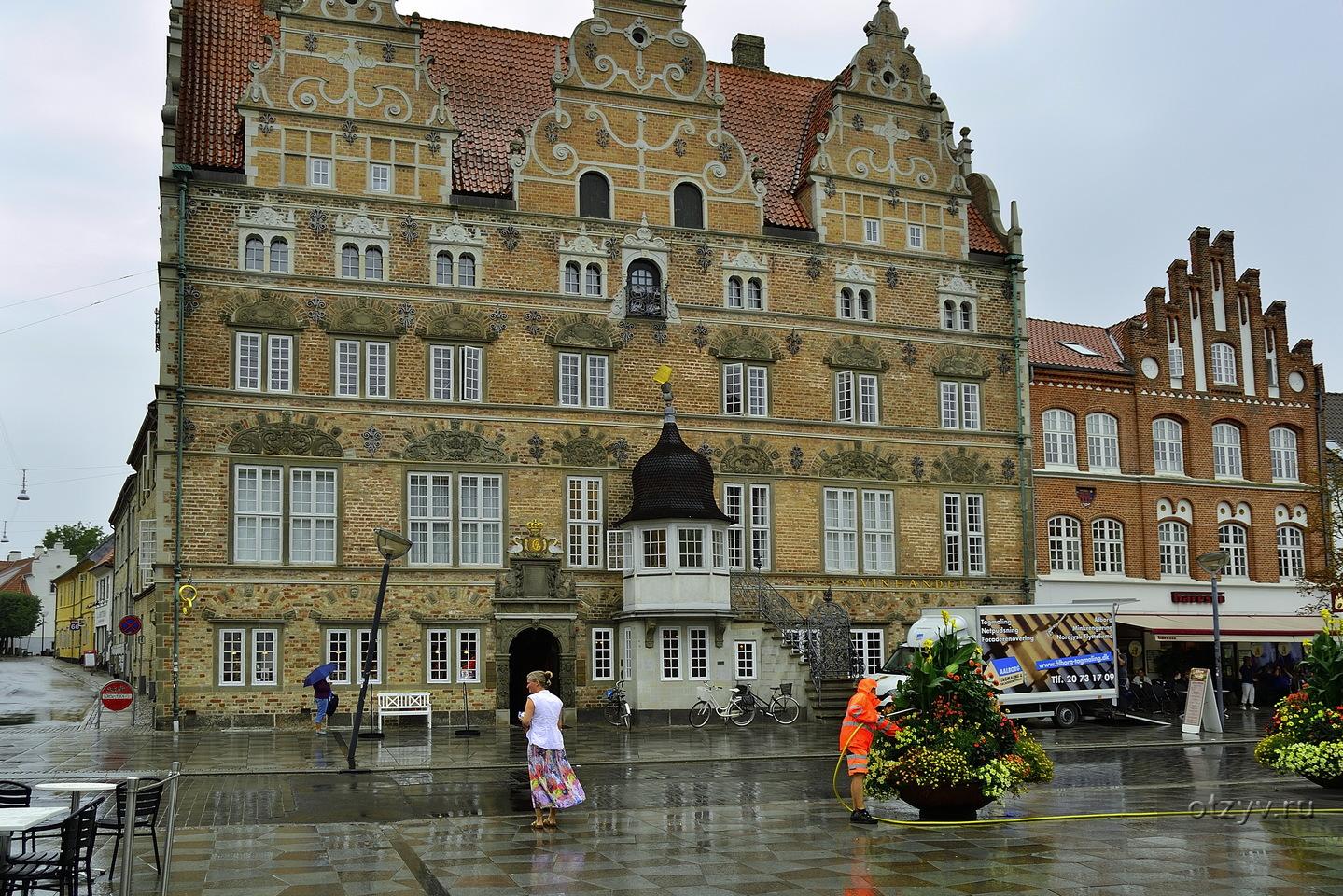 Sex massage kolding date i københavn