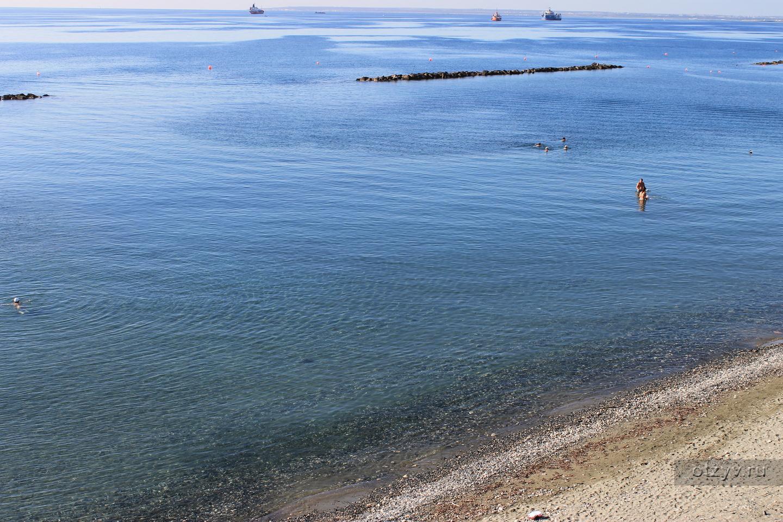 Температура воды пафос кипр на 14 дней