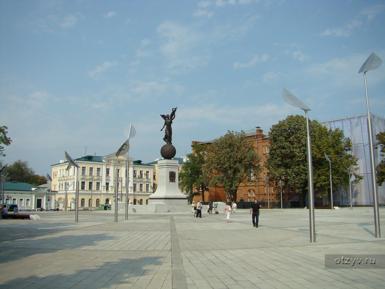 площадь конституции в люксембурге фото внимание, что