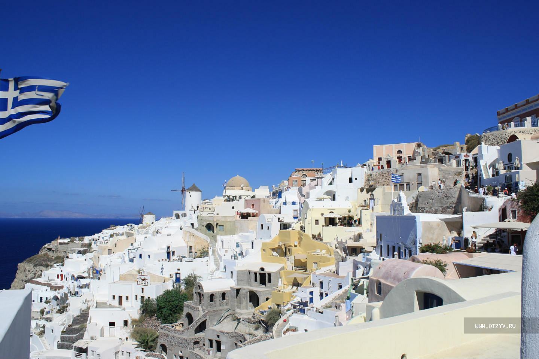 Крит - царственный остров, поскольку здесь все, что может пожелать человек.