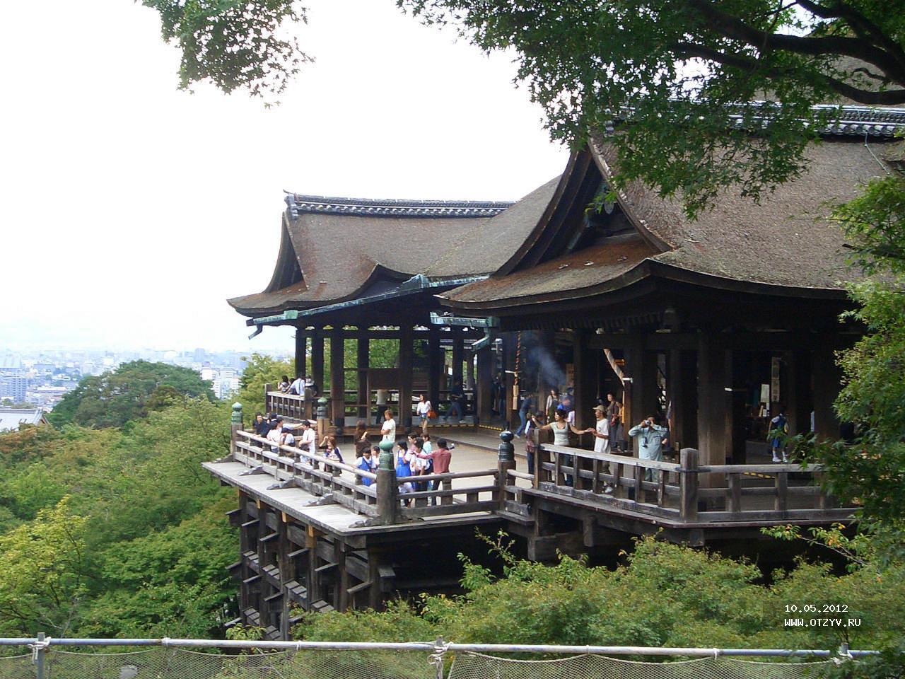 Япония япония трахают 12 фотография