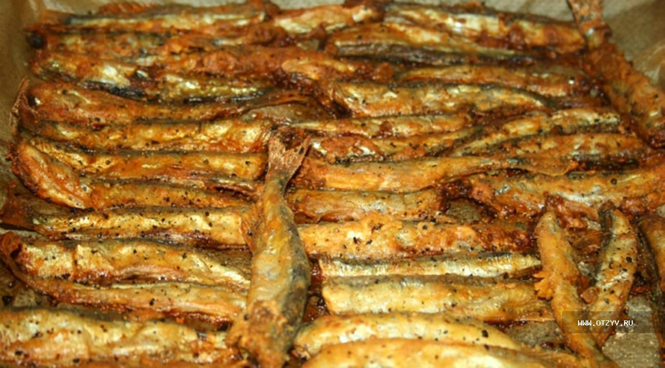 Чебуреки с мясом пошаговый рецепт